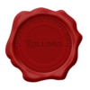 Rollback Seal.png