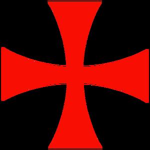 Templar Symbol.png