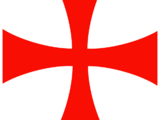 Templars (NeddehCraft)