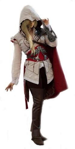 Assassins creed girl by tailep-d58d2wo.jpg