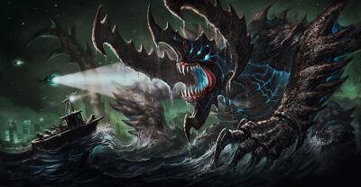 Kaiju final by vegasmike-d6fqj3h.jpg