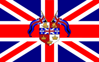 Navy Overlay Flag.png