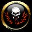 BlackbeardCircleAvatar.png