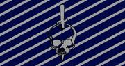 KeiraFlag