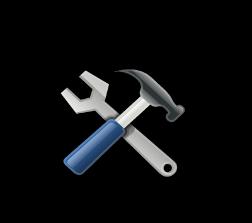 Tama63 Userbox logo(small).png