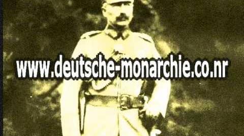 HEIL_DIR_IM_SIEGERKRANZ_-_Deutsche_Kaiserhymne
