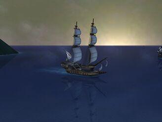 Screenshot 2010-12-04 15-12-33.jpg