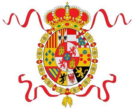 Spanish flag 1.jpg