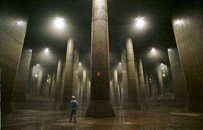 Abandoned tunnels.jpg
