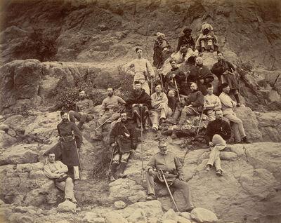 Afghanwar.jpg