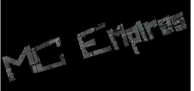 Cooltext1784613121.png