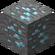 Diamond ore.png