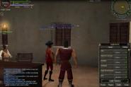 PotCO Old Screenshot 4