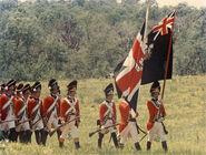 Britsoldiers 300