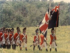Britsoldiers 300.jpg