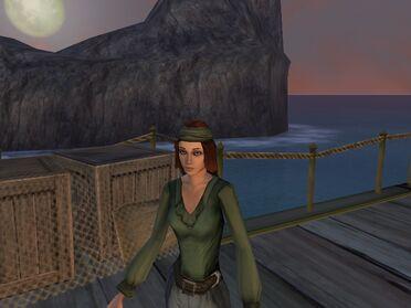 Screenshot 2011-04-02 18-51-20.jpg