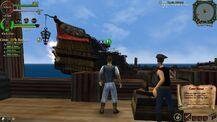 Screenshot 2011-05-05 19-33-41