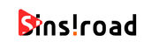 Sinsiroad Logo.jpg