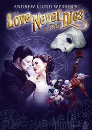 Love-Never-Dies-poster.jpg
