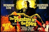 Phantom1962filmposter.JPG