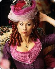 Carlotta -Prima Donna-.jpg