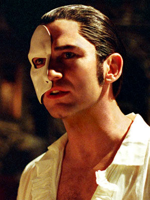 The Phantom Of The Opera 2004 Film Phantom Of The Opera Fandom