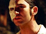 The Phantom of the Opera (2004 film)