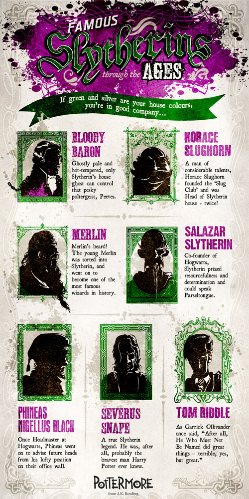 Famous-slytherins.jpg