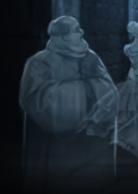 Fat friar.png