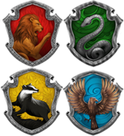 Hogwarts crests.png