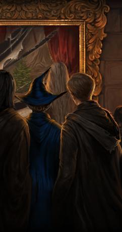 Dumbledore Lupin McGonagall B3C8M2.png