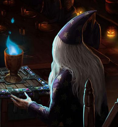 Dumbledore B4C16M1 background.jpg