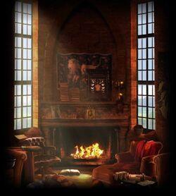 Gryffindor-Common-Room.jpg