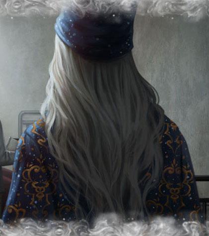 Dumbledore B6C13M1 background.jpg