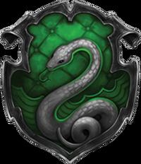 Slytherin Crest.png