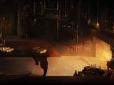 Dumbledore's Office (location)