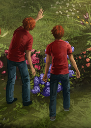 Fred and George.png