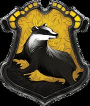 Hufflepuff crest.png