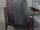 Dumbledore B6C13M1 zoom2.png