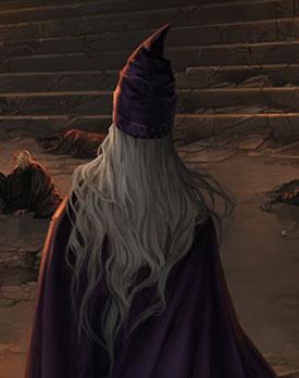 Dumbledore B5C35M1 background.jpg
