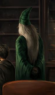 Dumbledore B3C22M1.png