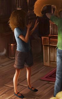 Hermione b3c4m2.png