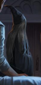 Dumbledore B4C36M1.png