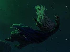 Dumbledore B6C27M1 background.jpg