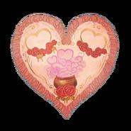 Valentines-day-card-1-lrg