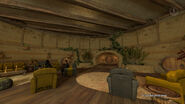 PlayStation(R)Home Picture 06-01-2013 15-13-50