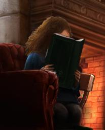 Hermione b3c11m1.png