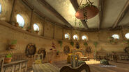 PlayStation(R)Home Picture 06-01-2013 15-17-37