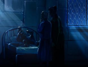 Colin, Madam Pomfrey and Prof McGonagall.png
