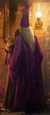 Dumbledore B5C27M2 background.jpg